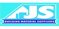 ajs-groups-logo-proplus-logics