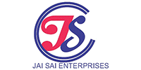 jaisai-enterprises-logo-proplus-logics