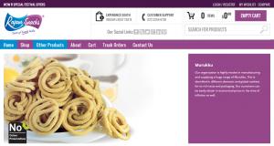 rajam-snacks-website-001-proplus-logics