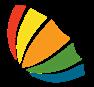 ProPlus-Logics-Logo