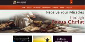 blessing-stanly-website-001-proplus-logics