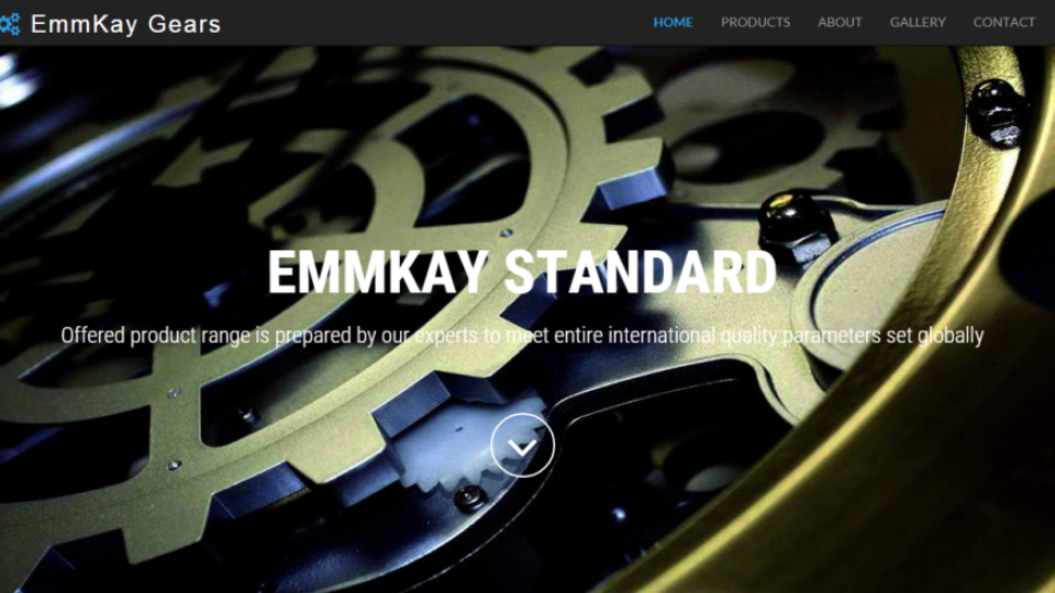 emmkay-gears-website-001-proplus-logics-1