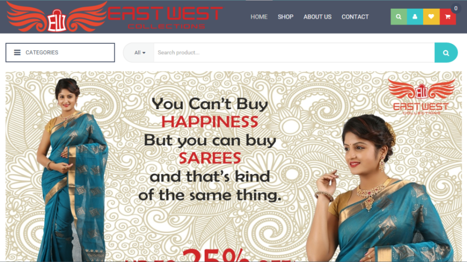 eastwest-collections-website-001-proplus-logics