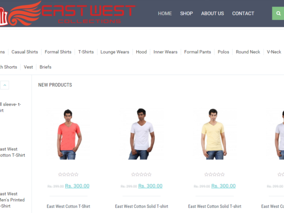 eastwest-collections-website-003-proplus-logics