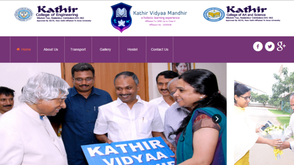 kathir-school-website-001-proplus-logics
