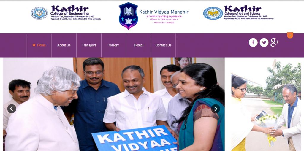 kathir-school-website-001-proplus-logics