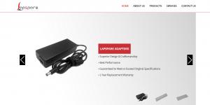web design company in coimbatore