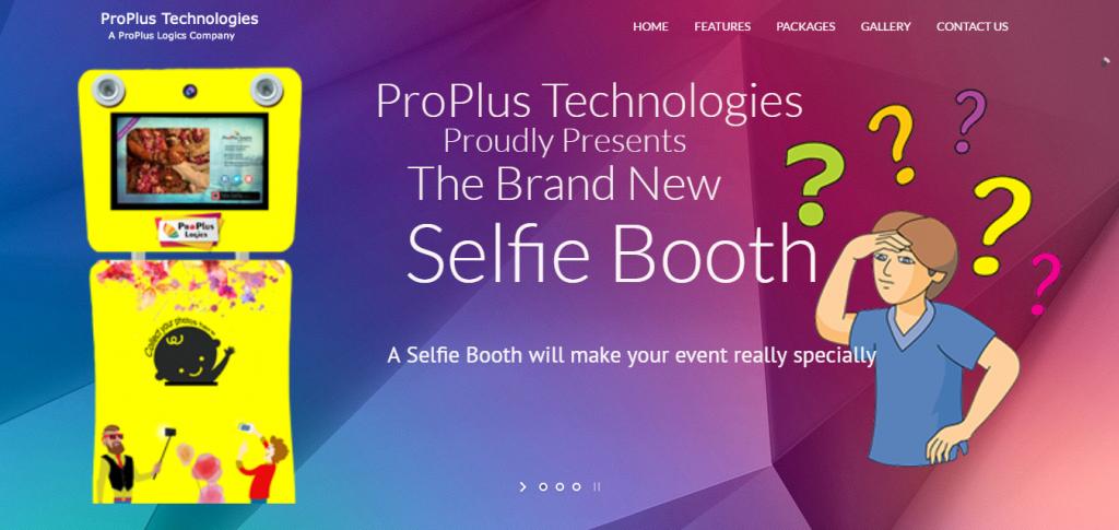 proplus-technologies-website-001-proplus-logics