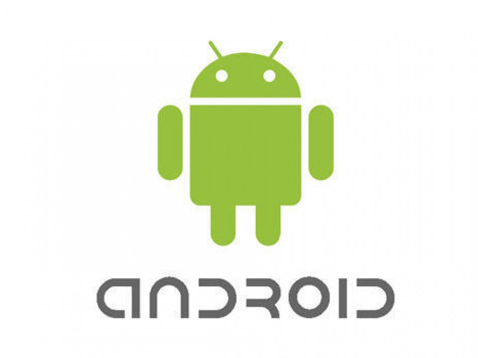 android-job-opening-proplus-logics
