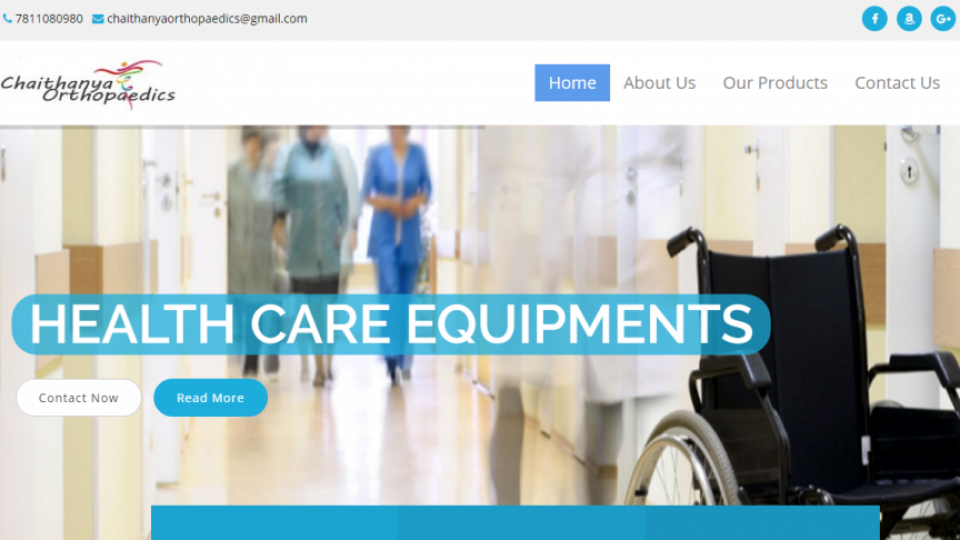 chaitanya-orthopaedics-website-propluslogics-001