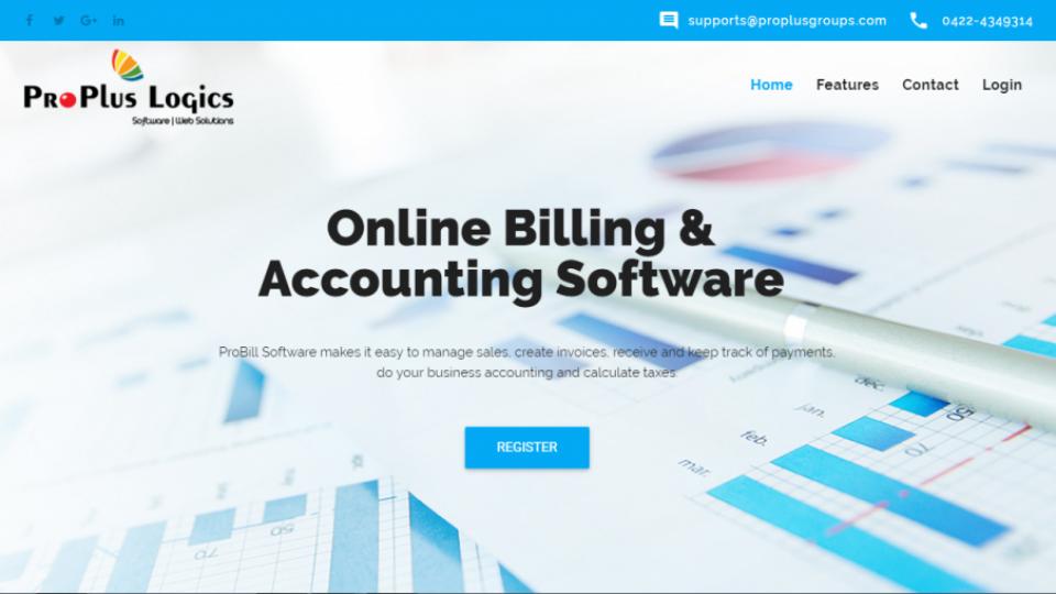 proplus-logics-online-billing-accounting-001