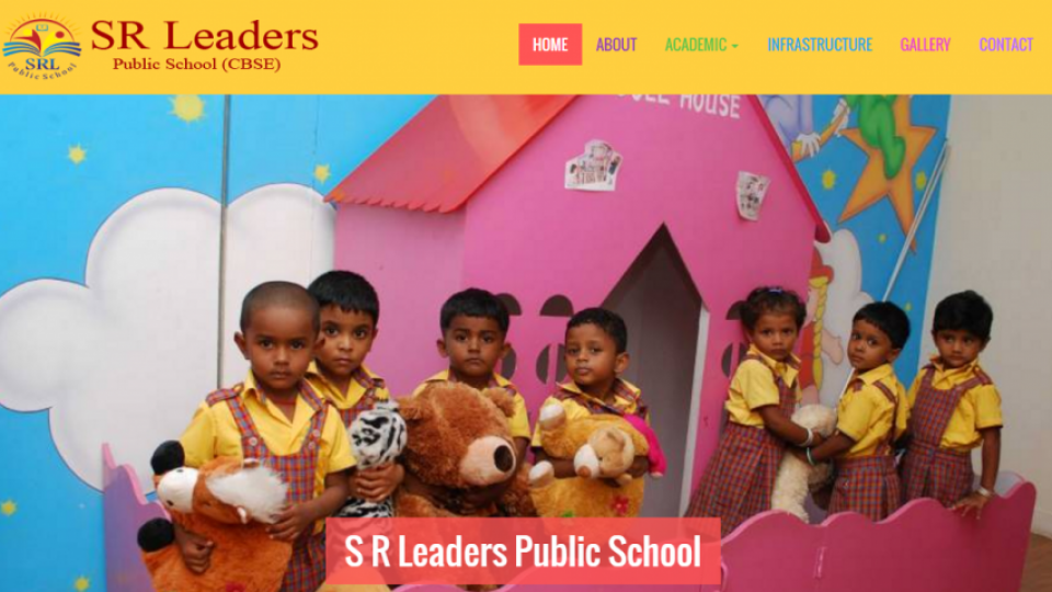 srleaders-website-proplus-logics-001