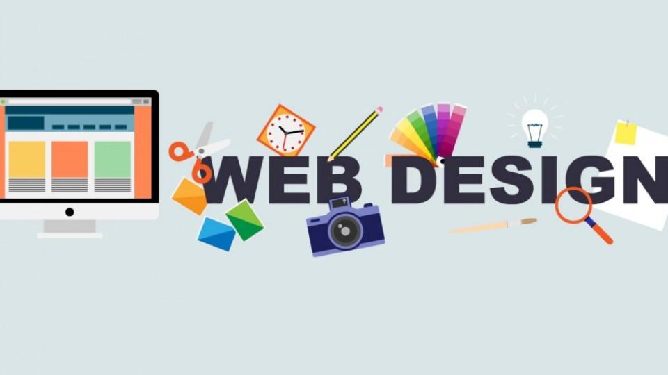 webdesign-coimbatore