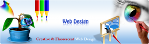 Website Design Company in salem
