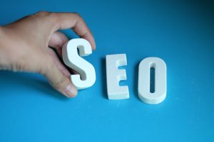 seven easy steps to learn seo