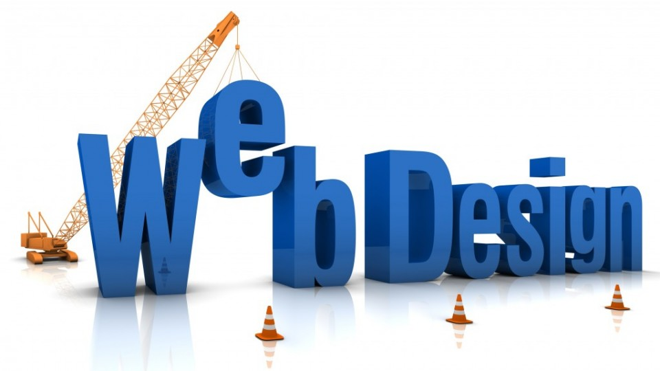 website design company coimbatore