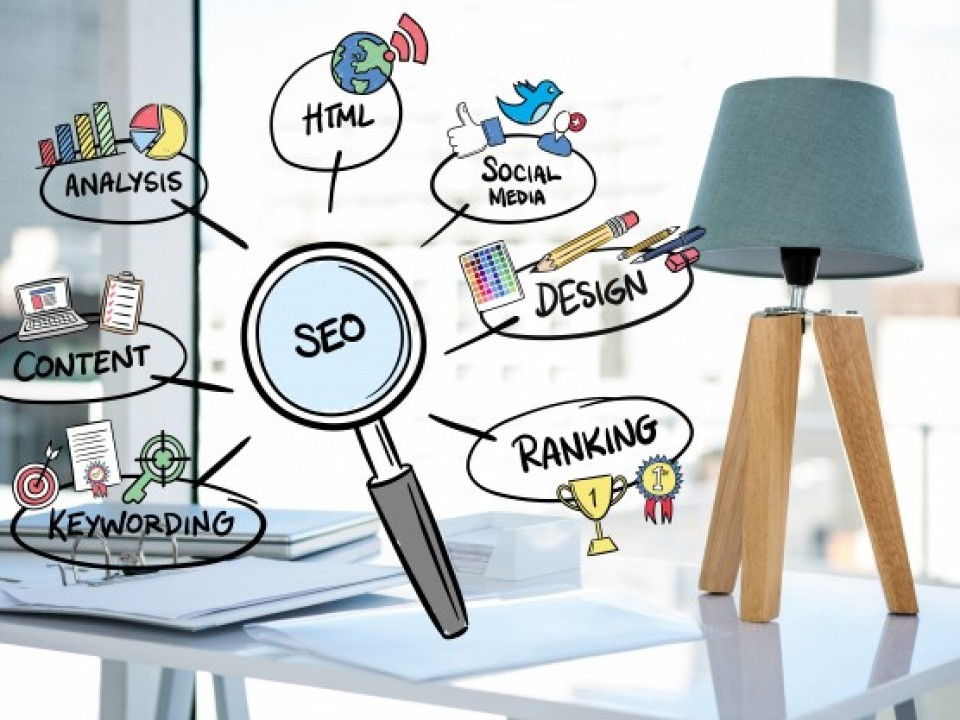 Easy way to Find Right Keyword For your website