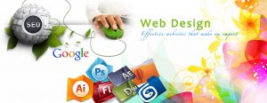 web design company in coimbatore