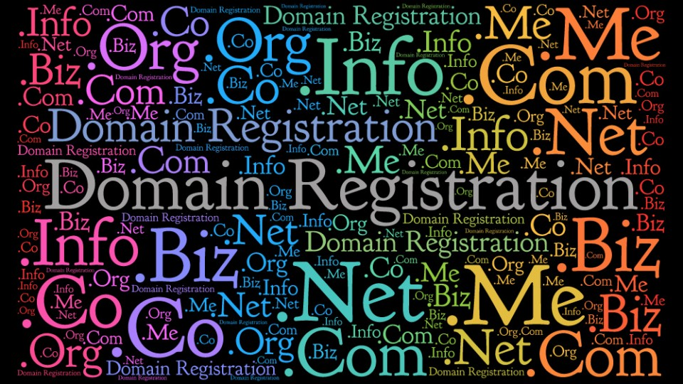 choosing-effective-domain-name