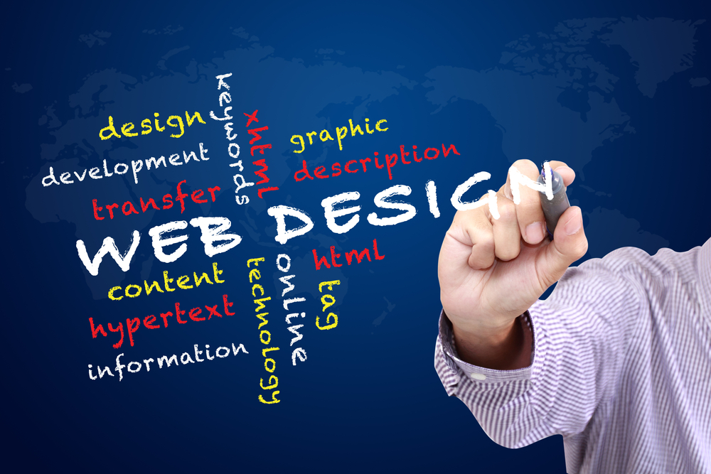 Tips to become web designer