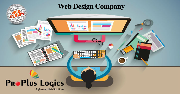 Why Web Design Is A Good Career Choice (1)