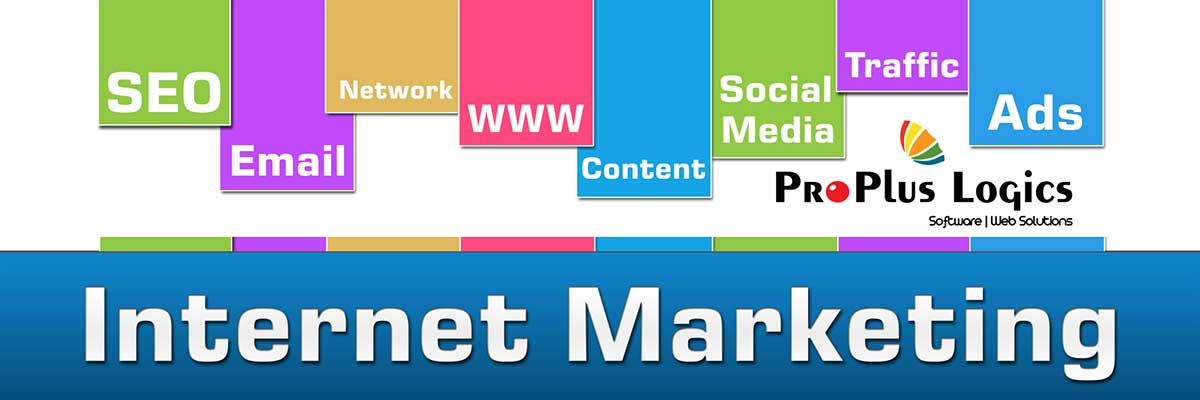 Internet Marketing Services in Coimbatore