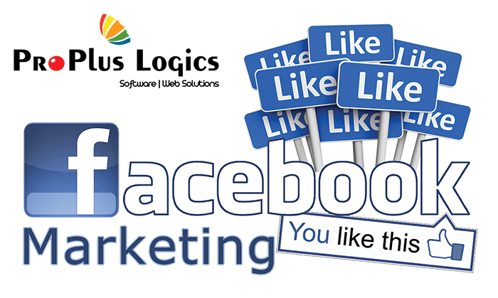 Facebook marketing in coimbatotre