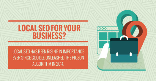 local_seo_business