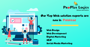 Website Design Company in Palakkad