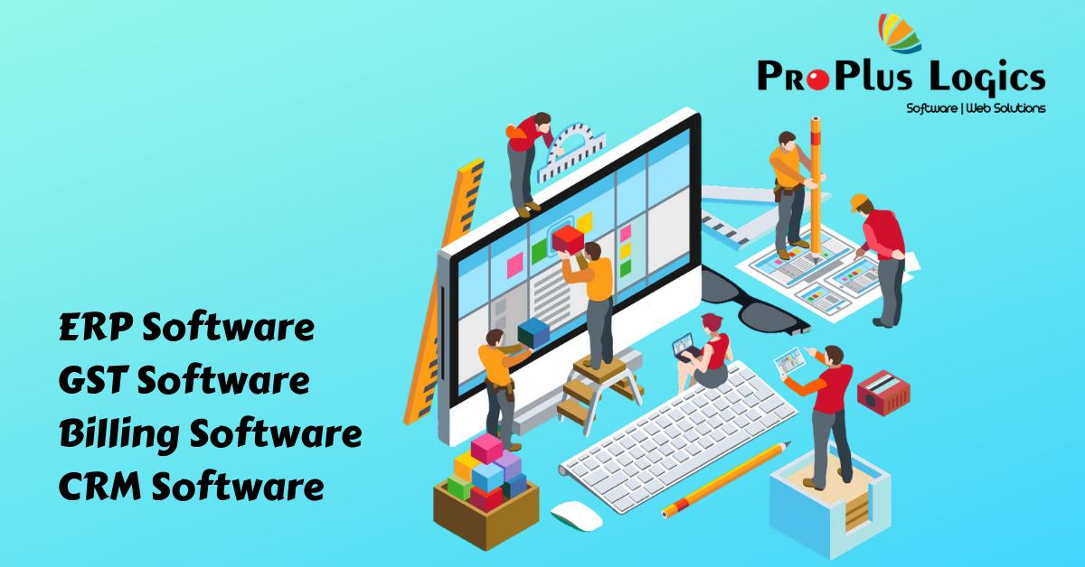 Software Company in Coimbatore, Software Companies Coimbatore