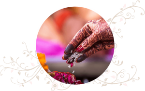Matrimony website design company in coimbatore