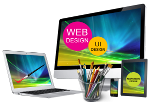 Website Design Company in Palakkad
