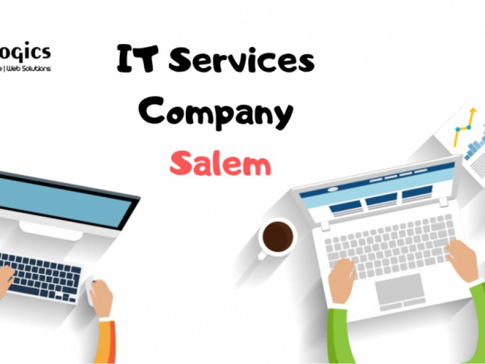 IT Company Salem (1)