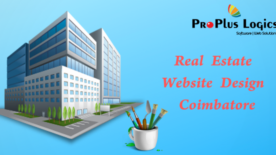 Real Estate Website Design Coimbatore (1)