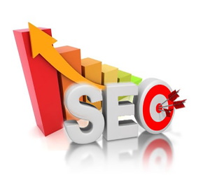 seo company in trichy