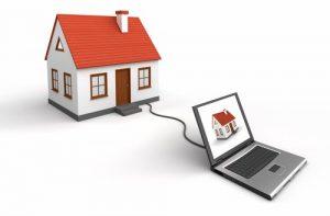 real estate web design company coimbatore