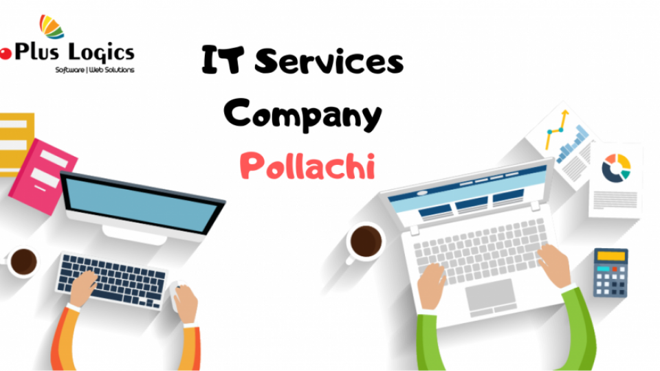 IT Company pollachi