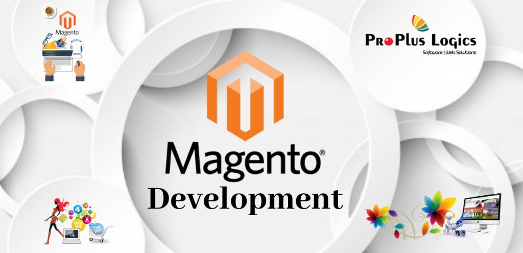 Magento Development Company in Coimbatore