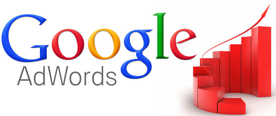 google adwords in coimbatore