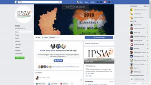 ipsw-facebook