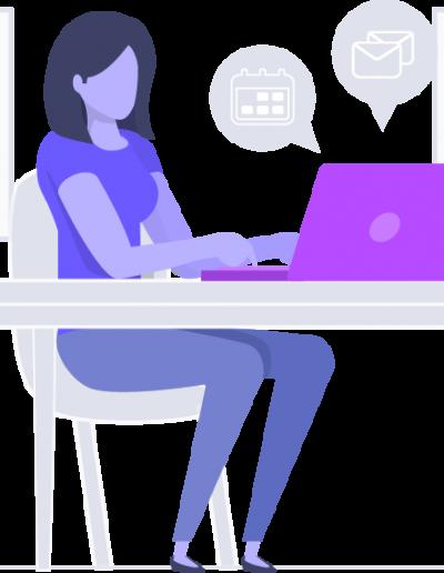 web designer in coimbatore