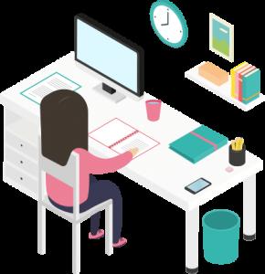 website design company singapore