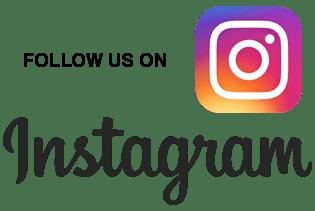instagram marketing company coimbatore
