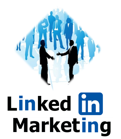 linkedin marketing coimbatore