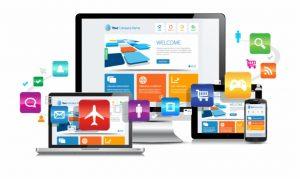 web design company palladam